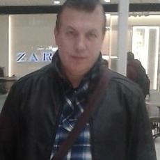 Фотография мужчины Yura, 51 год из г. Минск