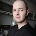 Алан, 26 лет