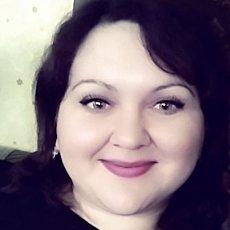 Фотография девушки Анжелика, 30 лет из г. Конотоп