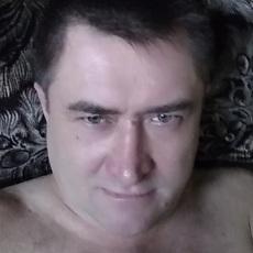 Фотография мужчины Sanya, 41 год из г. Балезино