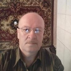 Фотография мужчины Стас, 66 лет из г. Быхов