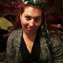 Люша, 37 лет
