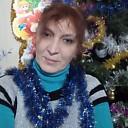 Мила, 50 лет