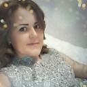 Анкета Удалена, 32 года