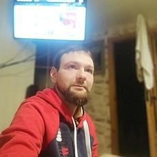 Фотография мужчины Валентин, 32 года из г. Осиповичи