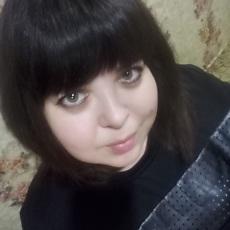 Фотография девушки Юлия, 33 года из г. Самара