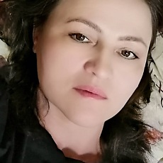 Фотография девушки Зинфира, 42 года из г. Уфа