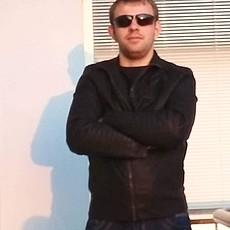 Фотография мужчины Gyurika, 25 лет из г. Берегово