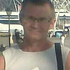 Фотография мужчины Сергей, 55 лет из г. Волгоград