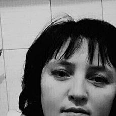 Фотография девушки Анастасия, 33 года из г. Кривой Рог