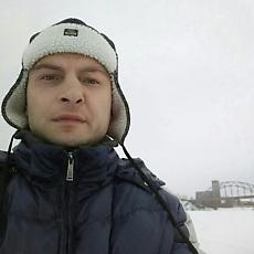 Фотография мужчины Денис, 33 года из г. Кинешма
