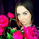 Люба, 35 лет