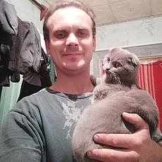 Фотография мужчины Николай, 40 лет из г. Выселки