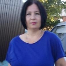 Фотография девушки Кристина, 36 лет из г. Ейск