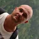 Марат, 38 лет
