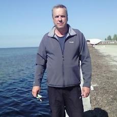 Фотография мужчины Алекс, 65 лет из г. Скадовск