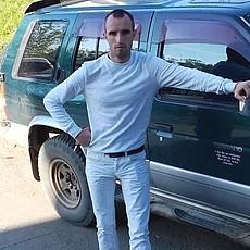 Фотография мужчины Сергей, 31 год из г. Хороль
