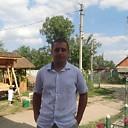 Назар, 25 лет