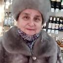 Екатерина, 70 лет