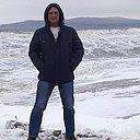 Геннадий, 47 лет