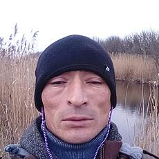 Фотография мужчины Рома, 37 лет из г. Покровское