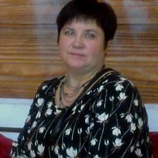 Фотография девушки Валентина, 45 лет из г. Сумы