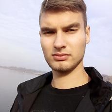 Фотография мужчины Денис, 24 года из г. Речица