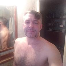 Фотография мужчины Виталий, 39 лет из г. Лида