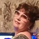 Маргарита, 52 года