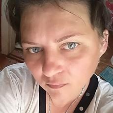 Фотография девушки Татьяна, 39 лет из г. Славгород