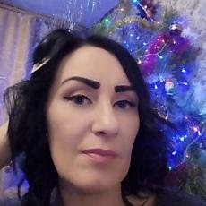 Фотография девушки Ленусик, 33 года из г. Новый Буг