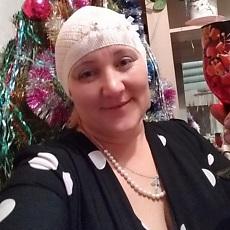 Фотография девушки Светлана, 45 лет из г. Петровск-Забайкальский