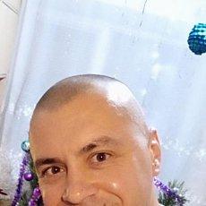 Фотография мужчины Дима, 38 лет из г. Цюрупинск