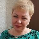 Танюша, 50 лет