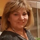 Gartenzija, 60 лет