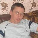 Павел, 40 лет