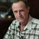Олександр, 58 лет