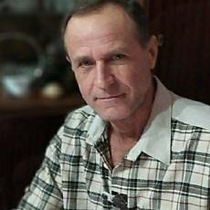 Фотография мужчины Олександр, 58 лет из г. Курахово