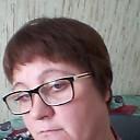 Ксюша, 44 года