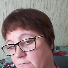 Фотография девушки Ксюша, 44 года из г. Яшкино