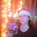Жанна, 43 года