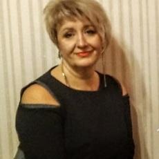 Фотография девушки Таня, 44 года из г. Славянск