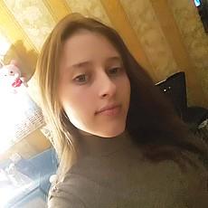 Фотография девушки Ярослава, 18 лет из г. Балта