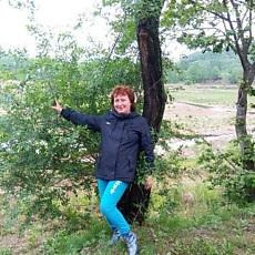 Фотография девушки Марина, 58 лет из г. Артем