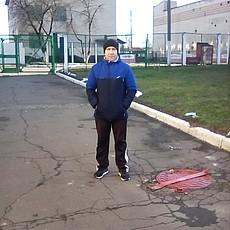 Фотография мужчины Олег, 42 года из г. Ровно