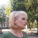 Юлия, 55 лет