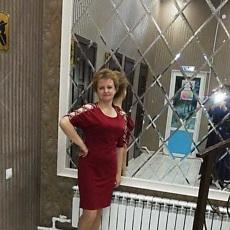 Фотография девушки Лариса, 49 лет из г. Хромтау