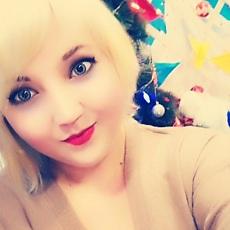 Фотография девушки Саша, 25 лет из г. Горно-Алтайск