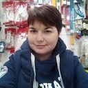 Ильмира, 33 года