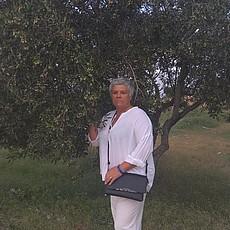 Фотография девушки Оксана, 51 год из г. Новодвинск
